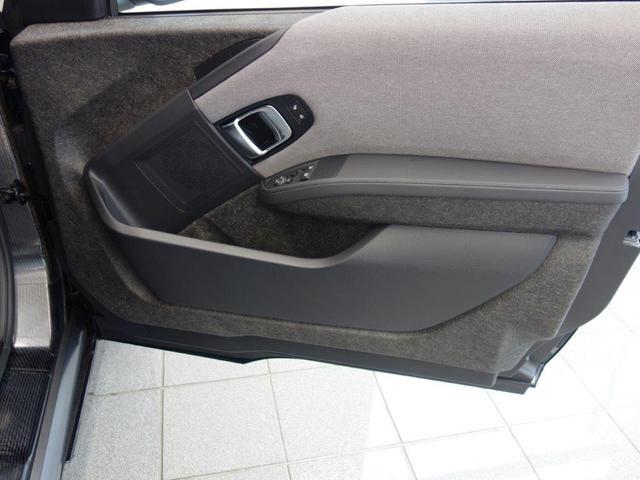 レンジ・エクステンダー装備車 パーキングパック アクテイブクルーズコントロール リアビューカメラ パークディスタンスコントロール コンフォートアクセス ドライバーアシストプラス フロントシートヒーティング 20AW(15枚目)