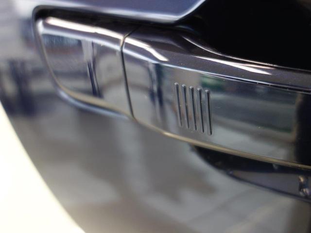 レンジ・エクステンダー装備車 パーキングパック アクテイブクルーズコントロール リアビューカメラ パークディスタンスコントロール コンフォートアクセス ドライバーアシストプラス フロントシートヒーティング 20AW(16枚目)