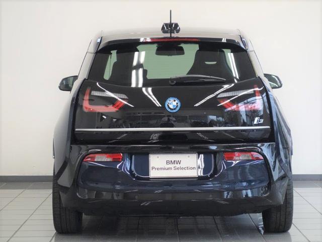 レンジ・エクステンダー装備車 パーキングパック アクテイブクルーズコントロール リアビューカメラ パークディスタンスコントロール コンフォートアクセス ドライバーアシストプラス フロントシートヒーティング 20AW(18枚目)