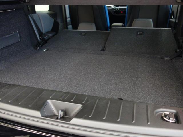 レンジ・エクステンダー装備車 パーキングパック アクテイブクルーズコントロール リアビューカメラ パークディスタンスコントロール コンフォートアクセス ドライバーアシストプラス フロントシートヒーティング 20AW(19枚目)