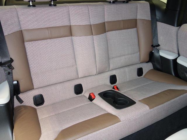 ロッジ レンジ・エクステンダー装備車 アクテイブクルーズコントロール リヤビューカメラ パークディスタンスコントロール ドライバーアシストプラス パーキングパッケージ コンフォートアクセス 20インチダブルスポーク(5枚目)