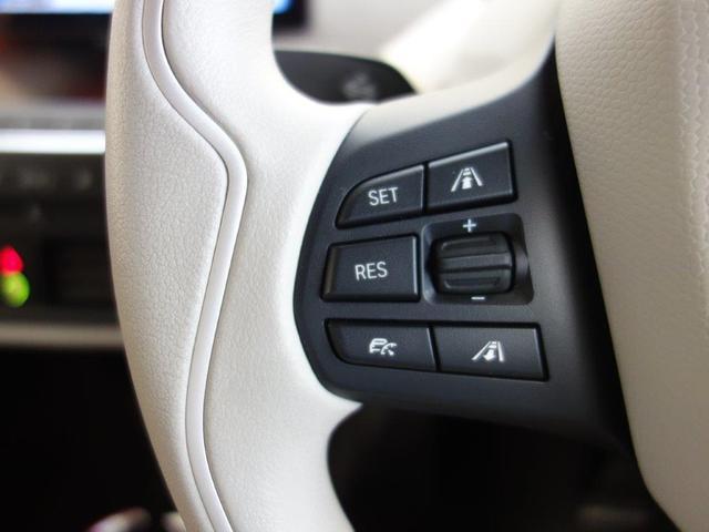 ロッジ レンジ・エクステンダー装備車 アクテイブクルーズコントロール リヤビューカメラ パークディスタンスコントロール ドライバーアシストプラス パーキングパッケージ コンフォートアクセス 20インチダブルスポーク(10枚目)