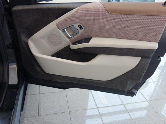 ロッジ レンジ・エクステンダー装備車 アクテイブクルーズコントロール リヤビューカメラ パークディスタンスコントロール ドライバーアシストプラス パーキングパッケージ コンフォートアクセス 20インチダブルスポーク(15枚目)
