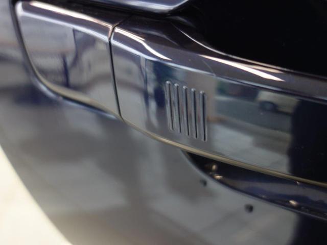 ロッジ レンジ・エクステンダー装備車 アクテイブクルーズコントロール リヤビューカメラ パークディスタンスコントロール ドライバーアシストプラス パーキングパッケージ コンフォートアクセス 20インチダブルスポーク(16枚目)