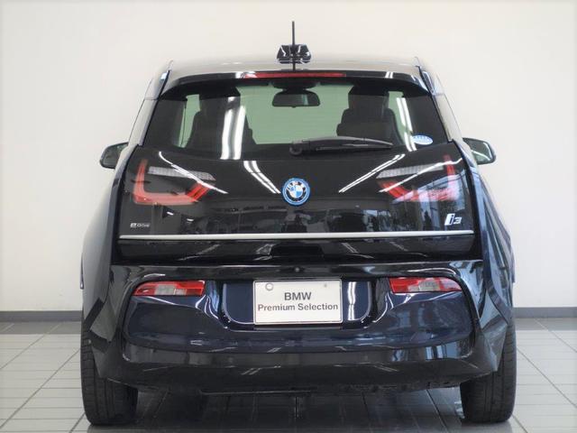 ロッジ レンジ・エクステンダー装備車 アクテイブクルーズコントロール リヤビューカメラ パークディスタンスコントロール ドライバーアシストプラス パーキングパッケージ コンフォートアクセス 20インチダブルスポーク(18枚目)