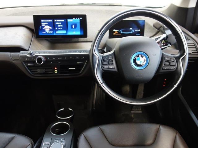 スイート レンジ・エクステンダー装備車 パーキングパッケージ アクテイブクルーズコントロール リヤビューカメラ パークディスタンスコントロール コンフォートアクセス ドライバーアシストプラス 19インチタービンスタイリング(2枚目)