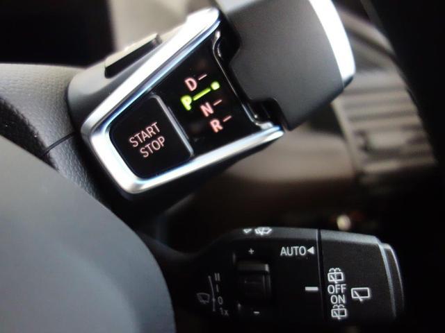 スイート レンジ・エクステンダー装備車 パーキングパッケージ アクテイブクルーズコントロール リヤビューカメラ パークディスタンスコントロール コンフォートアクセス ドライバーアシストプラス 19インチタービンスタイリング(7枚目)