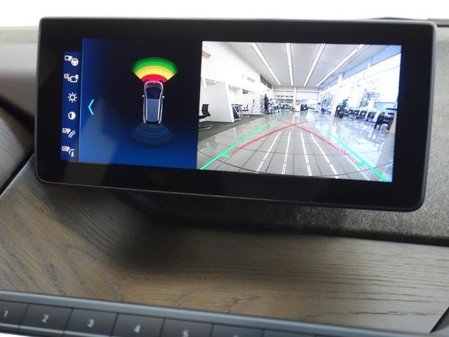 スイート レンジ・エクステンダー装備車 パーキングパッケージ アクテイブクルーズコントロール リヤビューカメラ パークディスタンスコントロール コンフォートアクセス ドライバーアシストプラス 19インチタービンスタイリング(10枚目)