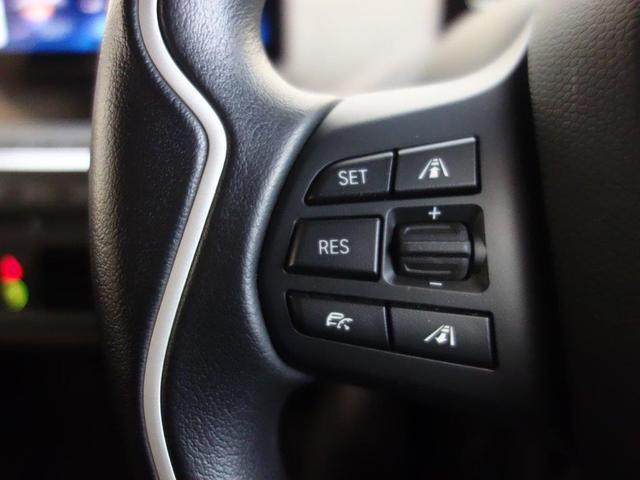 スイート レンジ・エクステンダー装備車 パーキングパッケージ アクテイブクルーズコントロール リヤビューカメラ パークディスタンスコントロール コンフォートアクセス ドライバーアシストプラス 19インチタービンスタイリング(11枚目)