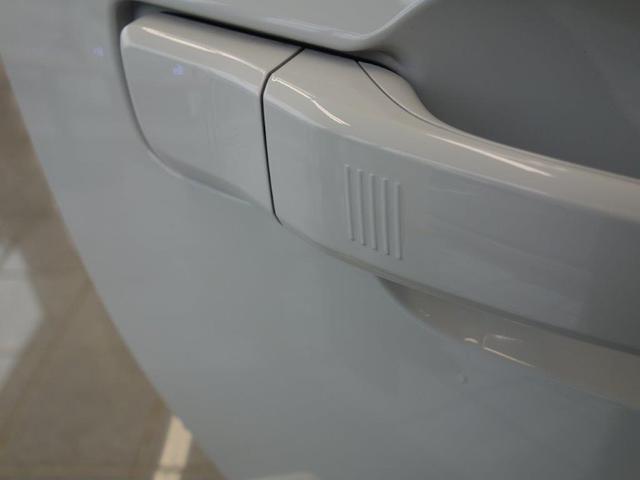 スイート レンジ・エクステンダー装備車 パーキングパッケージ アクテイブクルーズコントロール リヤビューカメラ パークディスタンスコントロール コンフォートアクセス ドライバーアシストプラス 19インチタービンスタイリング(16枚目)