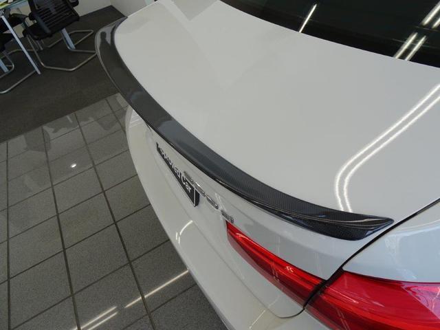 320d Mスポーツ Shonan BMW Edition スタディーコラボ アクテイブクルーズコントロール コンフォートアクセス リヤビューカメラ ドライバーアシスト パークディスタンスコントロール 18AW(6枚目)