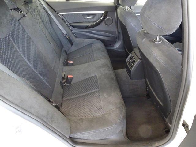 320d Mスポーツ Shonan BMW Edition スタディーコラボ アクテイブクルーズコントロール コンフォートアクセス リヤビューカメラ ドライバーアシスト パークディスタンスコントロール 18AW(14枚目)