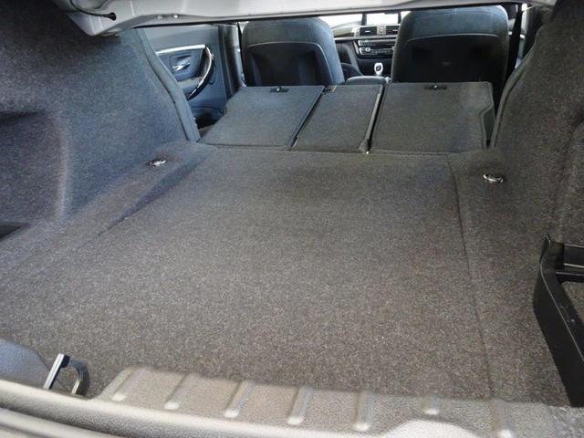 320d Mスポーツ Shonan BMW Edition スタディーコラボ アクテイブクルーズコントロール コンフォートアクセス リヤビューカメラ ドライバーアシスト パークディスタンスコントロール 18AW(19枚目)