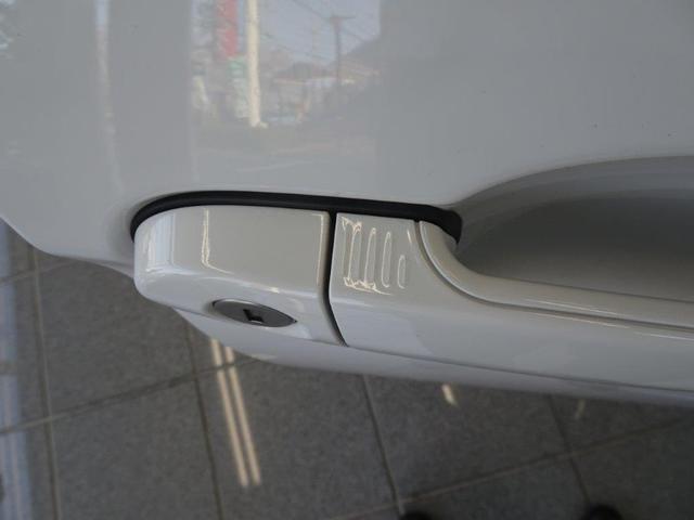 320d Mスポーツ Shonan BMW Edition スタディーコラボ アクテイブクルーズコントロール コンフォートアクセス リヤビューカメラ ドライバーアシスト パークディスタンスコントロール 18AW(30枚目)