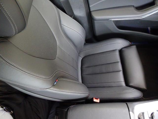 xDrive 35d Mスポーツ ブラックレザー コンフォートアクセス アダプティブMサスペンション ハイビームアシスタント リヤビューカメラ パーキングアシスプラス ヘッドアップディスプレー  20インチMライトアロイホィール(14枚目)