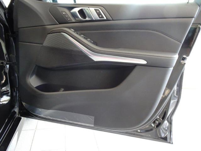 xDrive 35d Mスポーツ ブラックレザー コンフォートアクセス アダプティブMサスペンション ハイビームアシスタント リヤビューカメラ パーキングアシスプラス ヘッドアップディスプレー  20インチMライトアロイホィール(15枚目)