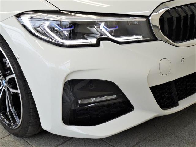 320d xDrive Mスポーツ ブラックレザー デビューPkg イノベーションPkg コンフォートアクセス BMWレザーライト リヤビューカメラ アクテイブクルーズコントロール ヘッドアップディスプレー パーキングアシストプラス(20枚目)