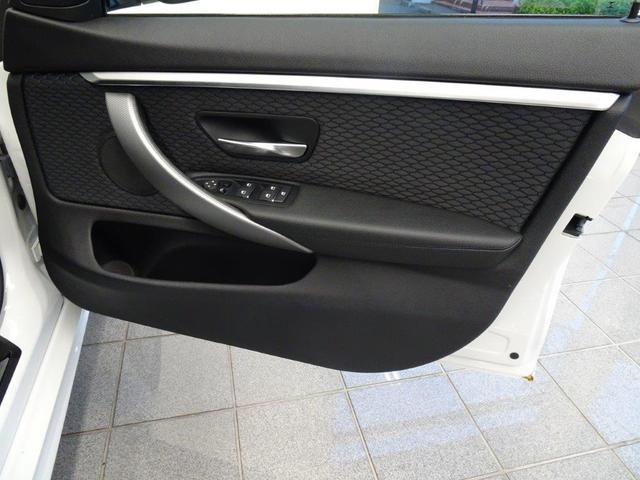 420iグランクーペ Mスピリット コンフォートアクセス アクテイブクルーズコントロール リヤビューカメラ パークディスタンスコントロール ドライバーアシスト フロントシートヒーター 18インチMスタースポークアロイホィール(15枚目)