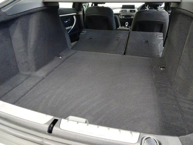 420iグランクーペ Mスピリット コンフォートアクセス アクテイブクルーズコントロール リヤビューカメラ パークディスタンスコントロール ドライバーアシスト フロントシートヒーター 18インチMスタースポークアロイホィール(18枚目)