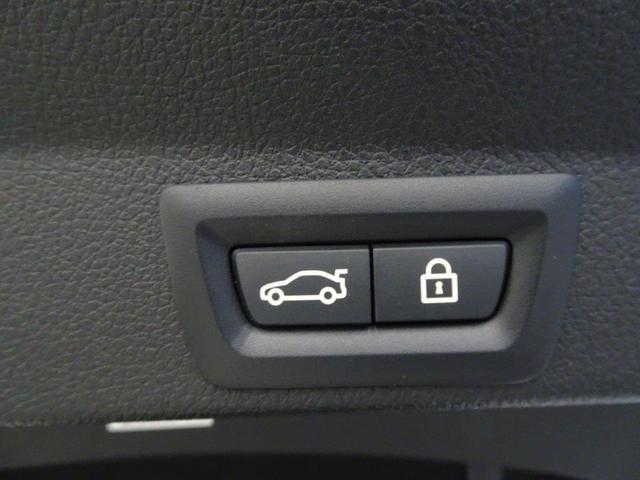 420iグランクーペ Mスピリット コンフォートアクセス アクテイブクルーズコントロール リヤビューカメラ パークディスタンスコントロール ドライバーアシスト フロントシートヒーター 18インチMスタースポークアロイホィール(19枚目)