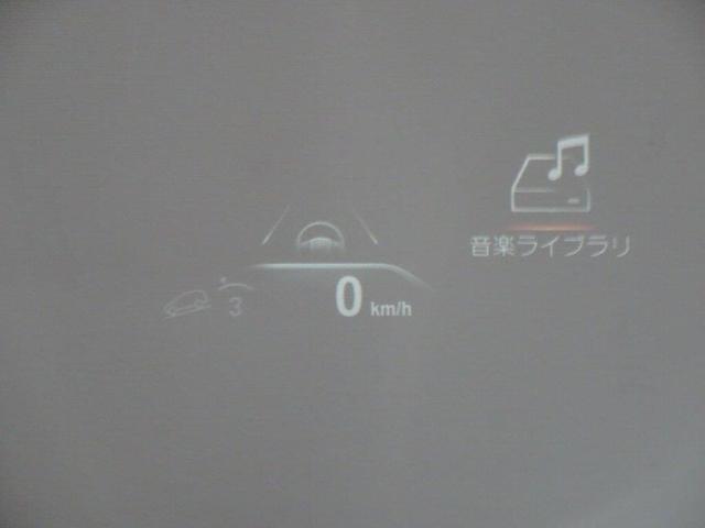 M40d ブラックレザー パノラマガラスサンルーフ アンビエントライト ハイビームアシスタント ドライバーアシストプラス パーキングアシストプラス ハーマンカードンサラウンドサウンドシステム 21AW(13枚目)