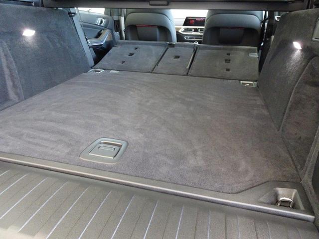 M50i ブラックレザー プラスパッケージ BMWディスプレイキー ソフトクローズドア 4ゾーンエアコンディショナー リヤビューカメラ パーキングアシストプラス ハイビームアシスタント ヘッドアップディスプレー(19枚目)