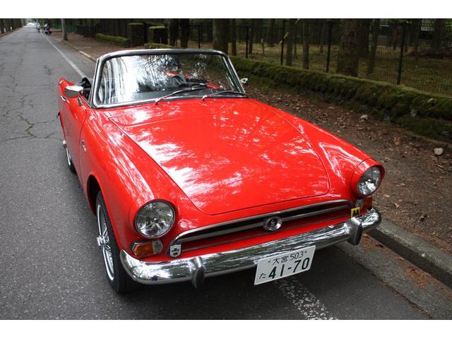 「その他」「イギリス」「その他」「埼玉県」の中古車4