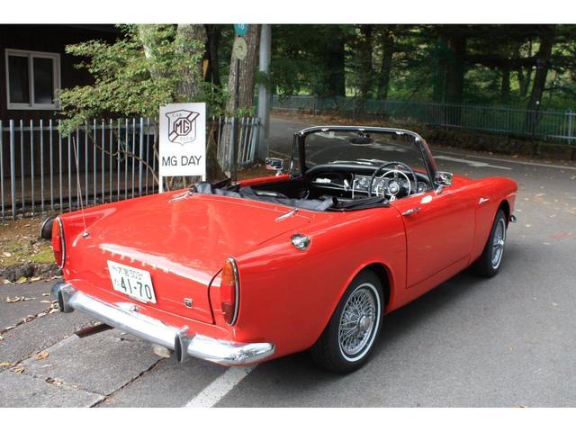 「その他」「イギリス」「その他」「埼玉県」の中古車25
