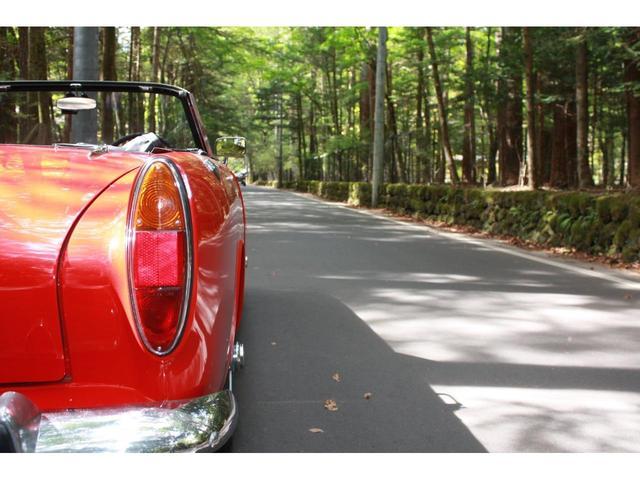 「その他」「イギリス」「その他」「埼玉県」の中古車26