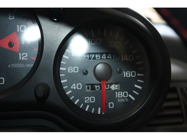 「ホンダ」「ビート」「オープンカー」「埼玉県」の中古車12