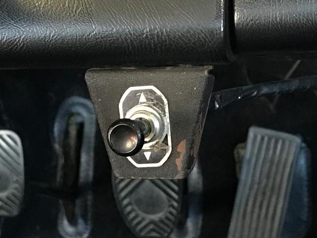 911Tタルガ 5速マニュアル ハーフレザー 純正15AW(73枚目)
