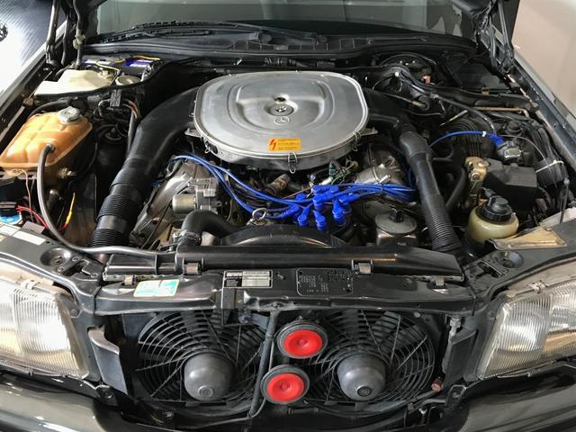 「その他」「AMG」「セダン」「神奈川県」の中古車13