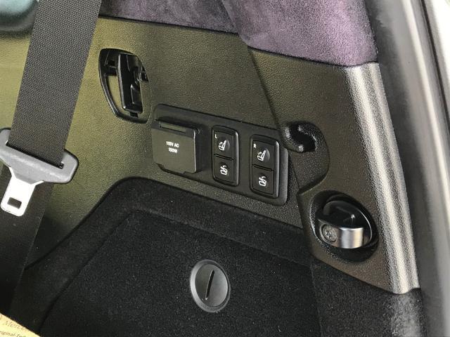 GL450 4マチック ブラックレザー 22AW HDDナビ(11枚目)