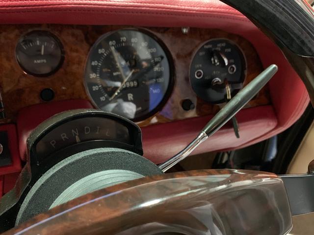 「ロールスロイス」「ロールスロイス シルバーシャドー」「セダン」「神奈川県」の中古車11