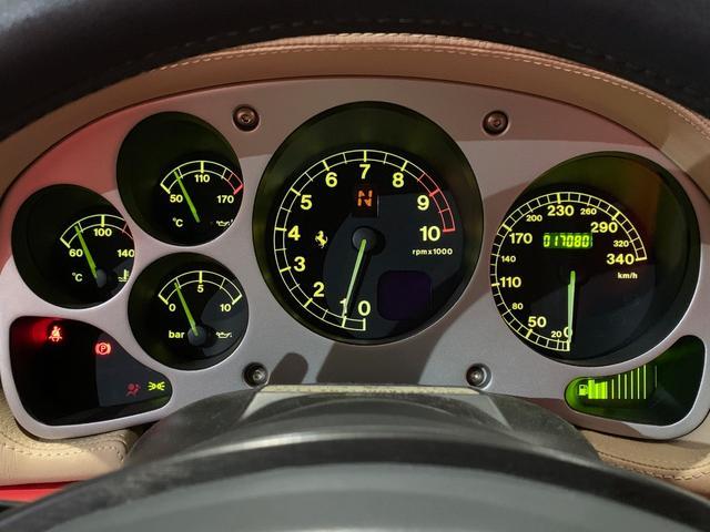 「フェラーリ」「フェラーリ 360」「クーペ」「神奈川県」の中古車9