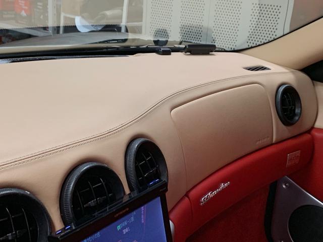 「フェラーリ」「フェラーリ 360」「クーペ」「神奈川県」の中古車13