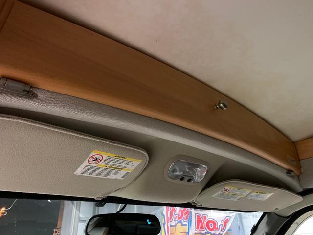 「シボレー」「シボレー エクスプレス」「ミニバン・ワンボックス」「神奈川県」の中古車23