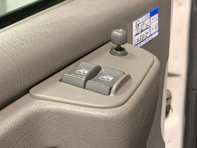 「シボレー」「シボレー エクスプレス」「ミニバン・ワンボックス」「神奈川県」の中古車28