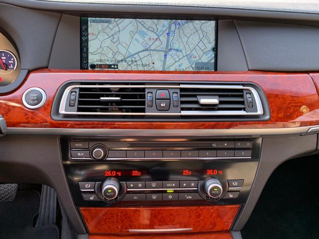 「BMWアルピナ」「アルピナ B7」「セダン」「神奈川県」の中古車10