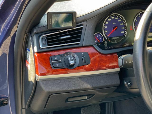 「BMWアルピナ」「アルピナ B7」「セダン」「神奈川県」の中古車11