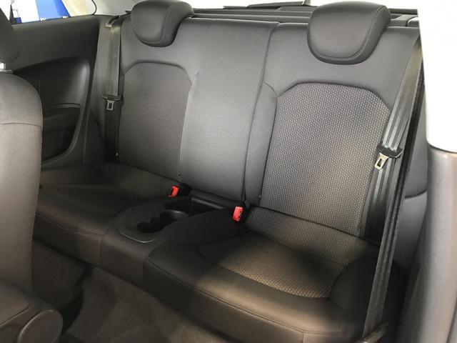 ブラックスタイリングED D車右H 専用17AW MMI搭載(8枚目)