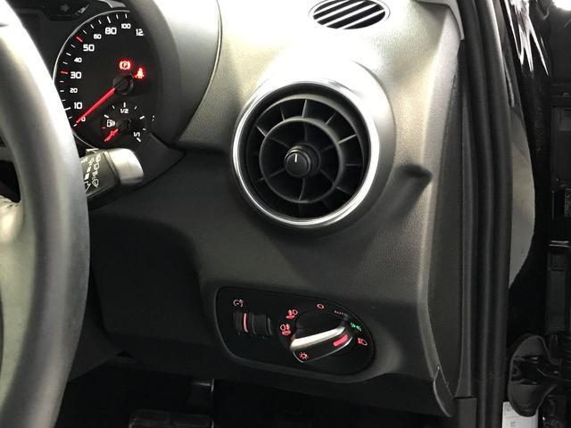 ブラックスタイリングED D車右H 専用17AW MMI搭載(14枚目)