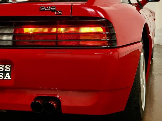 「フェラーリ」「348」「クーペ」「神奈川県」の中古車26