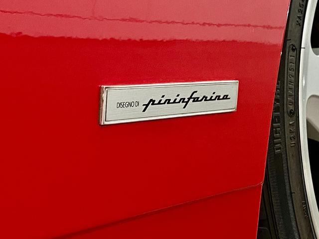 「フェラーリ」「348」「クーペ」「神奈川県」の中古車37