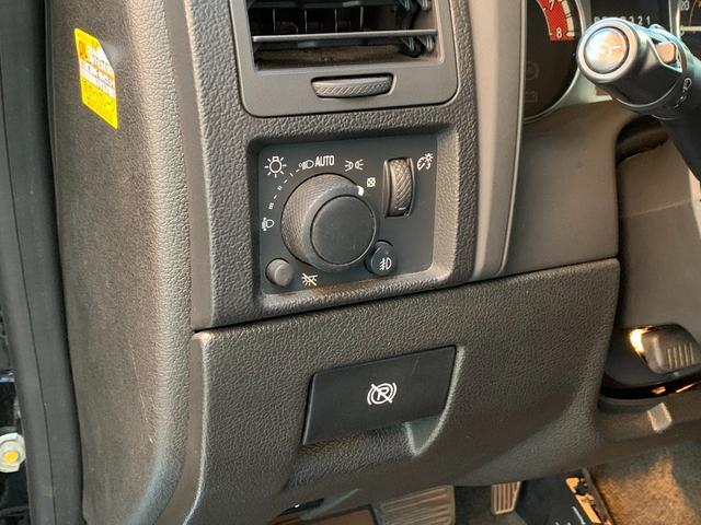 「ハマー」「ハマーH3」「SUV・クロカン」「神奈川県」の中古車31