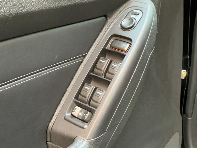 「ハマー」「ハマーH3」「SUV・クロカン」「神奈川県」の中古車37