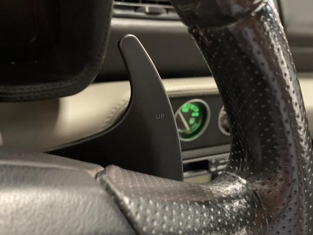 ベルリネッタ フィオラノハンドリングPKG ディーラー車 左ハンドル グレーレザー カーボンスポーツシート 純正18AW クライスマフラー 可変バルブ フェラーリバッグ XRシャーシ タイベル履歴 レッドキャリパー(11枚目)