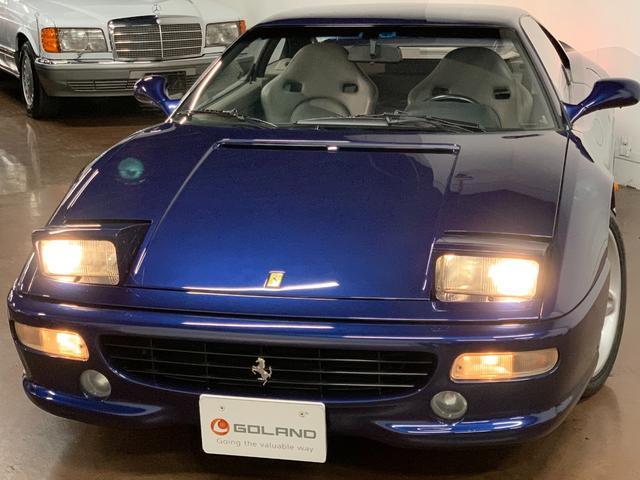 ベルリネッタ フィオラノハンドリングPKG ディーラー車 左ハンドル グレーレザー カーボンスポーツシート 純正18AW クライスマフラー 可変バルブ フェラーリバッグ XRシャーシ タイベル履歴 レッドキャリパー(21枚目)