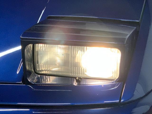 ベルリネッタ フィオラノハンドリングPKG ディーラー車 左ハンドル グレーレザー カーボンスポーツシート 純正18AW クライスマフラー 可変バルブ フェラーリバッグ XRシャーシ タイベル履歴 レッドキャリパー(22枚目)