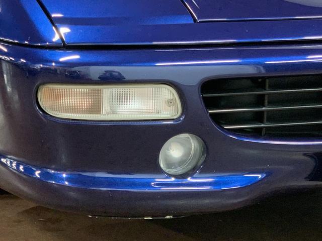 ベルリネッタ フィオラノハンドリングPKG ディーラー車 左ハンドル グレーレザー カーボンスポーツシート 純正18AW クライスマフラー 可変バルブ フェラーリバッグ XRシャーシ タイベル履歴 レッドキャリパー(23枚目)